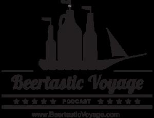 Beertastic Voyage
